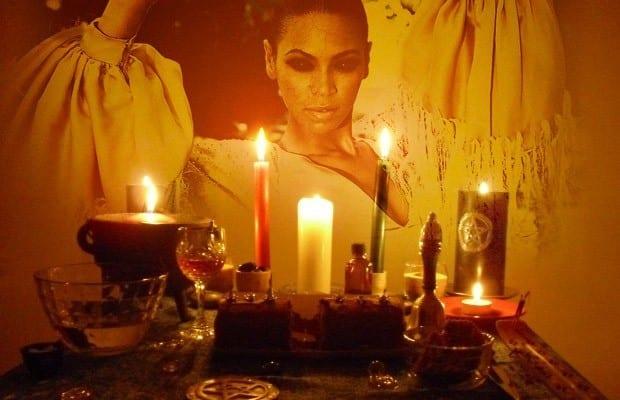 États-Unis : une jeune américaine se suicide en sacrifice pour Beyoncé