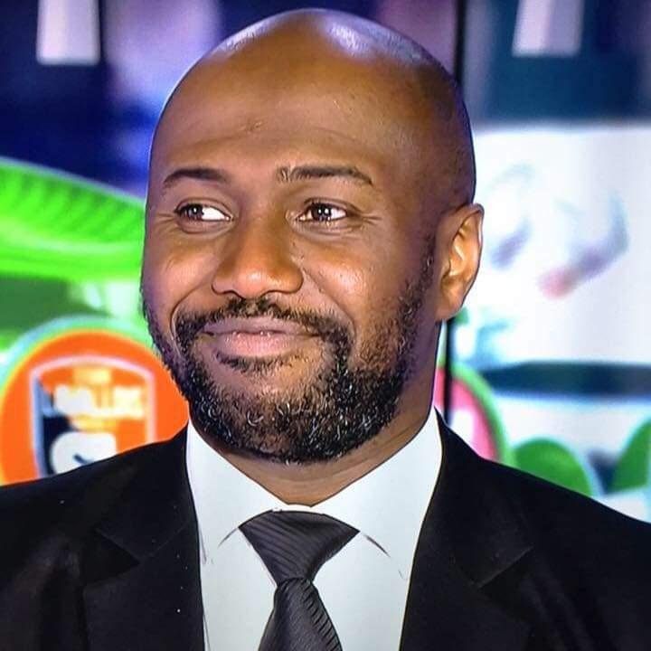 Robert Malm parle de son passage dans l'équipe nationale togolaise
