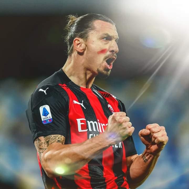 Zlatan Ibrahimovic en colère contre la FIFA et EA Sport.