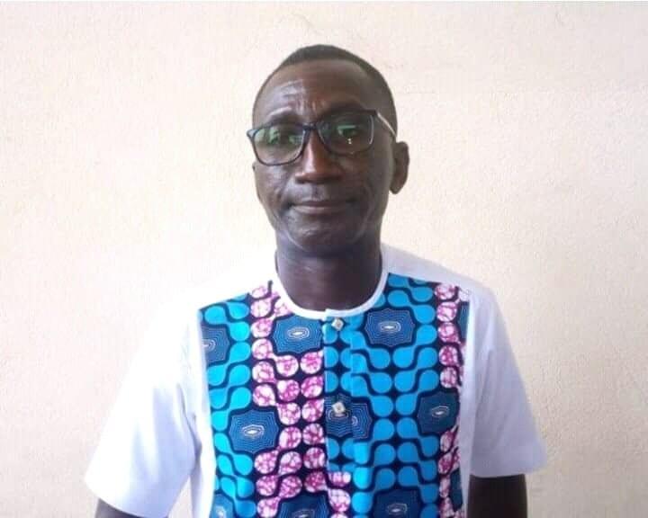 Ferdinand Ayité dévoile le vrai problème du football togolais