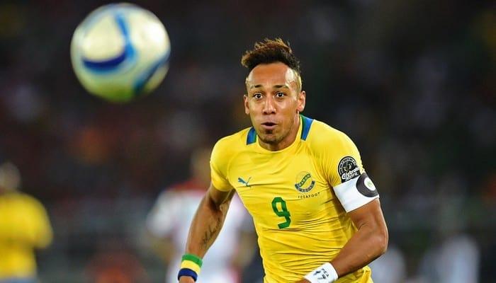 Gabon : après le mauvais traitement en Gambie, Arsenal prend une décision pour Aubameyang !