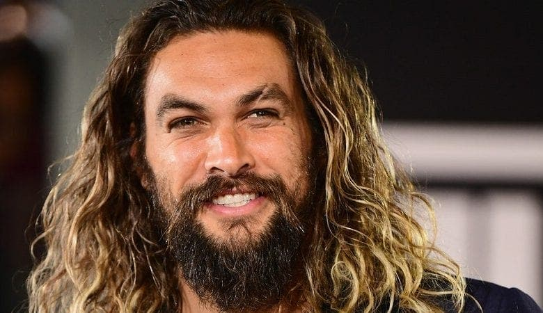 "Après ""Game of Thrones"", Jason Momoa, endetté et affamé !"