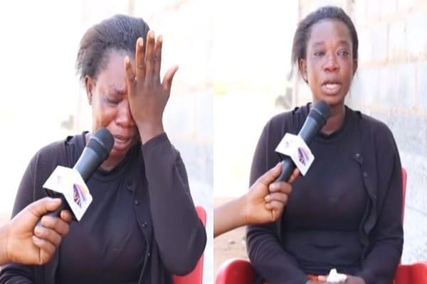 Ghana : la mésaventure d'une femme ayant couché avec des fantômes