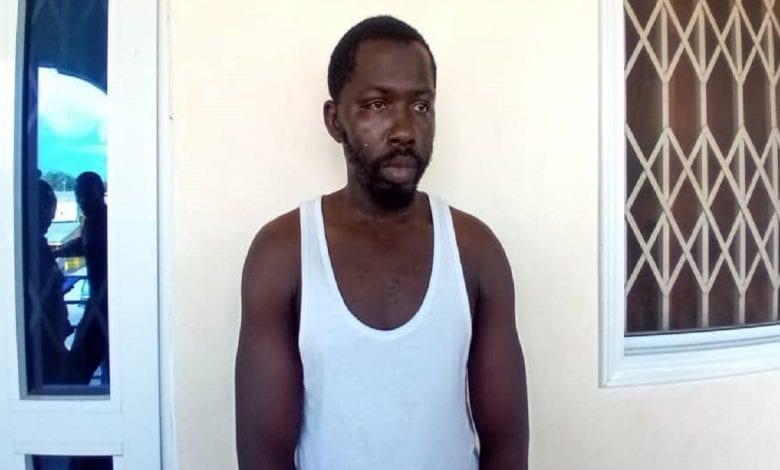 Ghana: un marabout empoisonne sa cliente dans une chambre d'hôtel