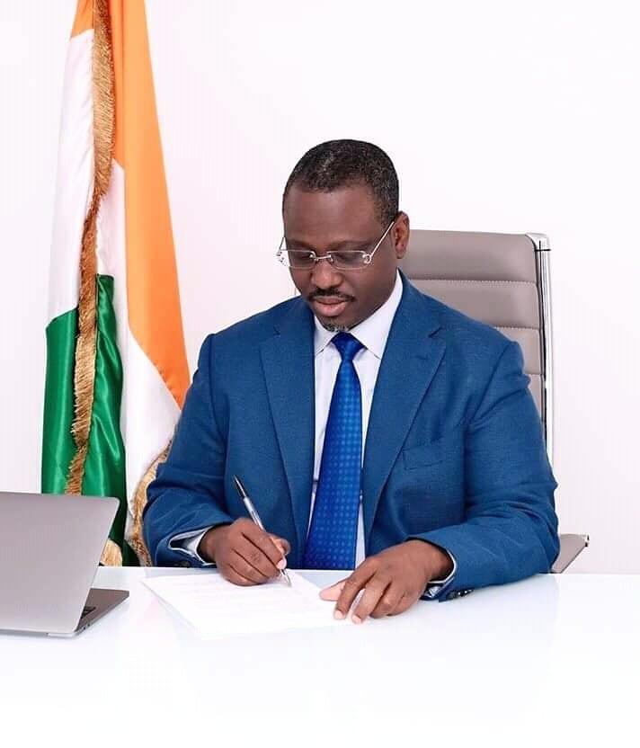 Côte d'Ivoire : le parti de Guillaume Soro boycotte les législatives