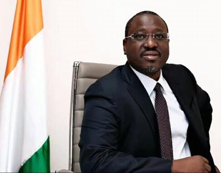 Guillaume Soro pousse l'Union européenne à sanctionner Alassane Ouattara