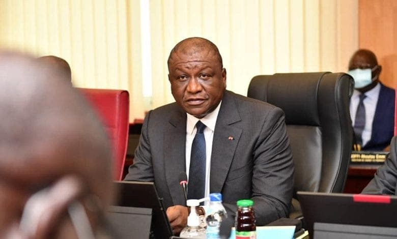 Côte d'Ivoire : le dialogue entre gouvernement et opposition, ouvert