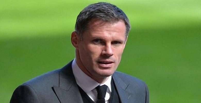 « Il est sans aucun doute le meilleur entraîneur britannique »