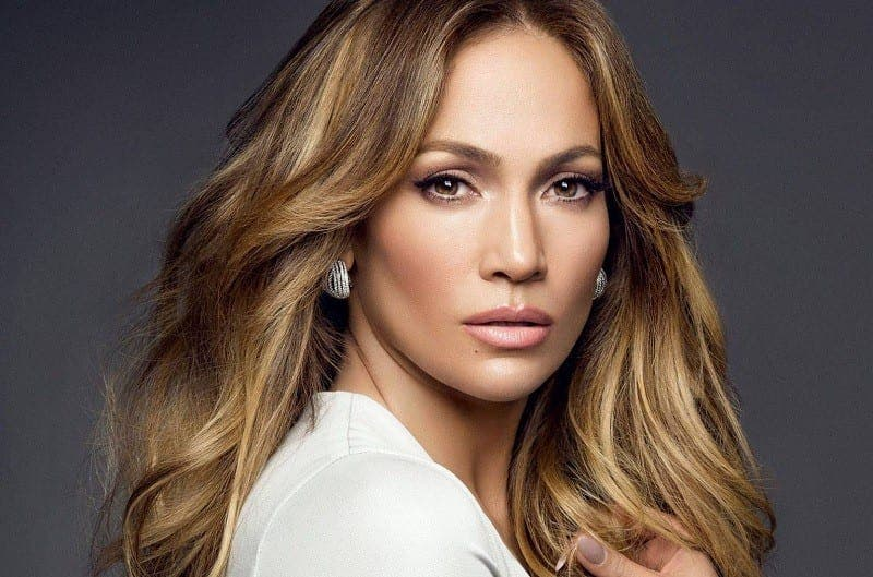 People Choice awards 2020: le discours émouvant de Jennifer Lopez