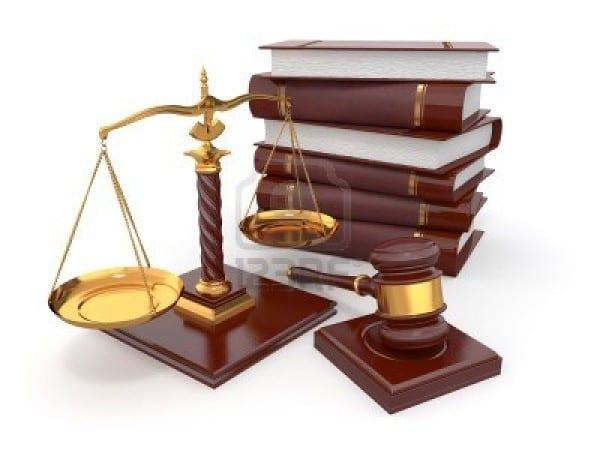 Recherche un(e) Juriste d'affaires