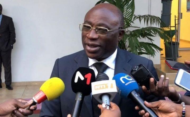 Kabran Appiah à Ouattara : « libérez Bédié, son épouse et tous ces anciens et nouveaux prisonniers politiques »
