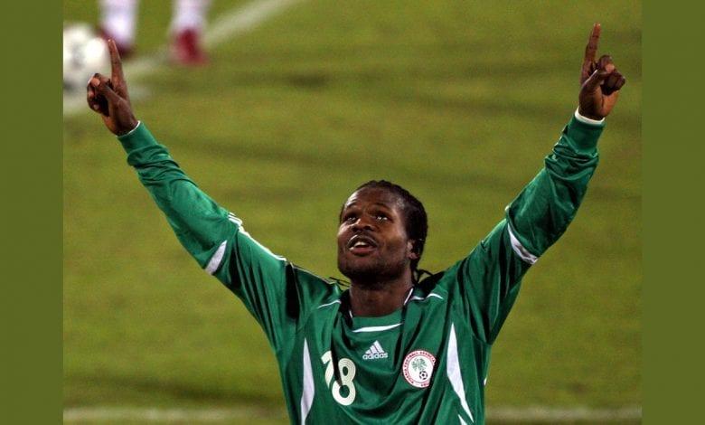 Kidnappé, le joueur nigérian Christian Obodo réussit à s'échapper