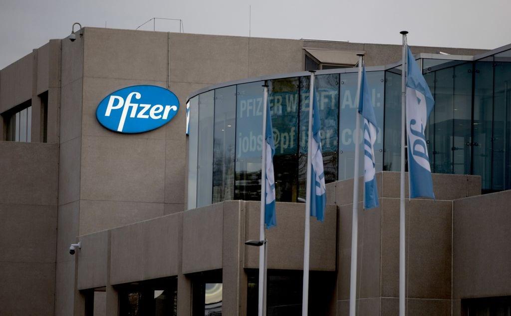 Nigeria: le laboratoire Pfizer avait déjà créé des ''dégâts humains'' avec ses vaccins