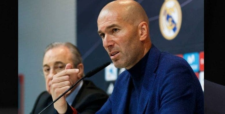 Le Réal Madrid veut recruter ses 3 joueurs afin s'améliorer
