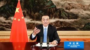 Le chef de la Banque mondiale salue les progrès du G20 en matière d'allègement de la dette