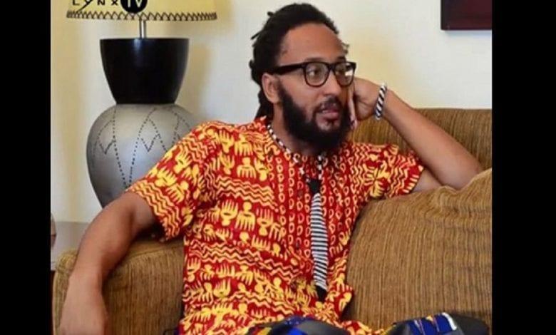 """""""Le lycée a été créé par les colons pour faire peur aux gens"""", dixit un artiste ghanéen"""