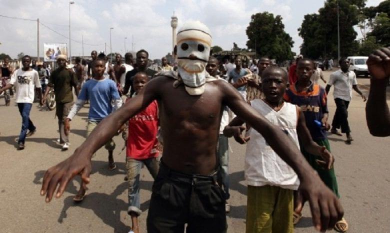 Le phénomène des microbes en Côte d'Ivoire : origines, mode opératoire et conséquences