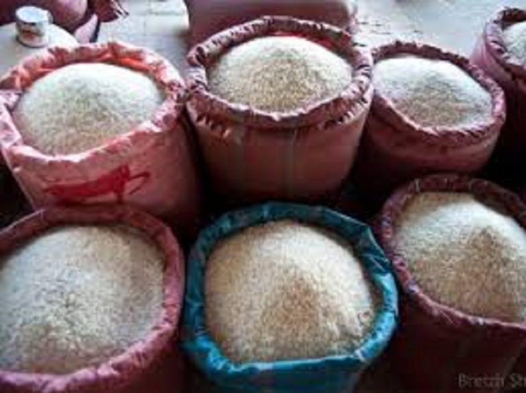 Le risque d'un manque alimentaire se profile à l'horizon dans le N'zi