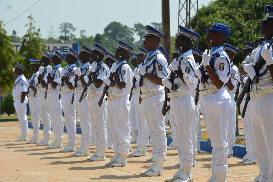 Les résultats du concours de la gendarmerie 2020 disponibles : voici le lien pour les consulter