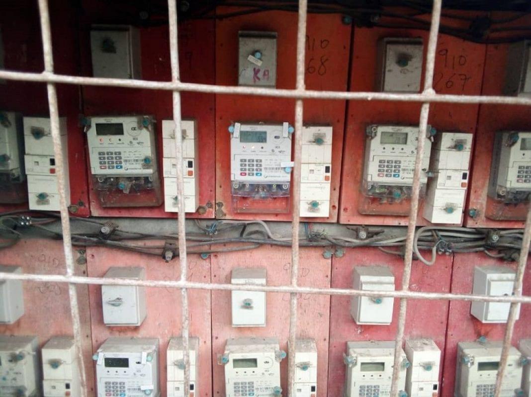 Lutte contre la fraude sur l'électricité : Recours au numérique pour éradiquer le phénomène