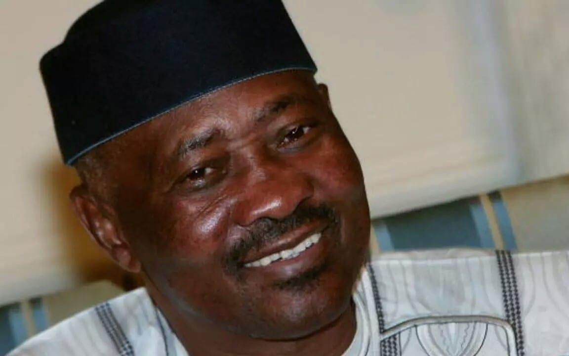 Mali : L'ancien président Amadou Toumani n'est plus