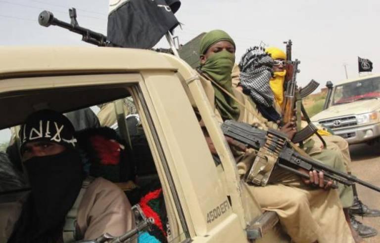 Mali : un terroriste libéré et arrêté en Algérie