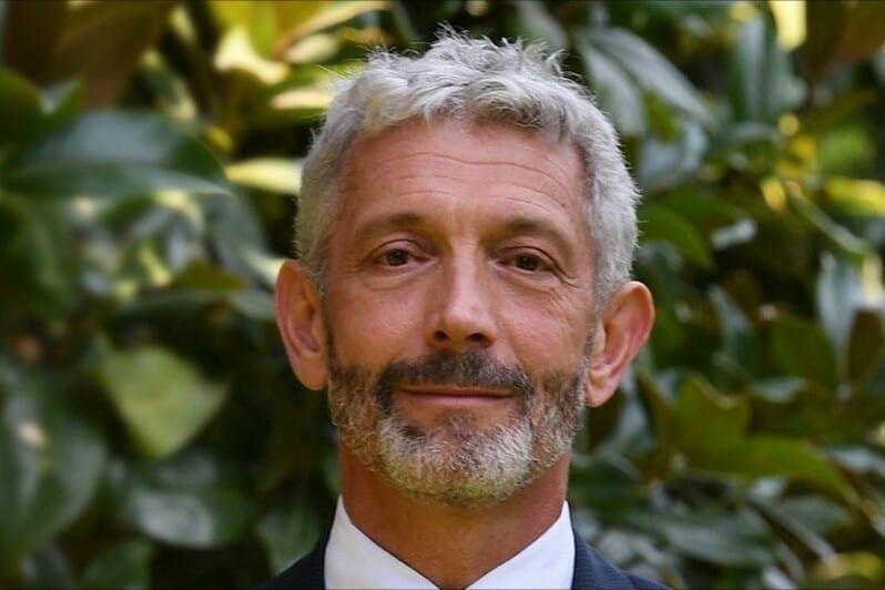 Maroc : le consul de France à Tanger retrouvé mort