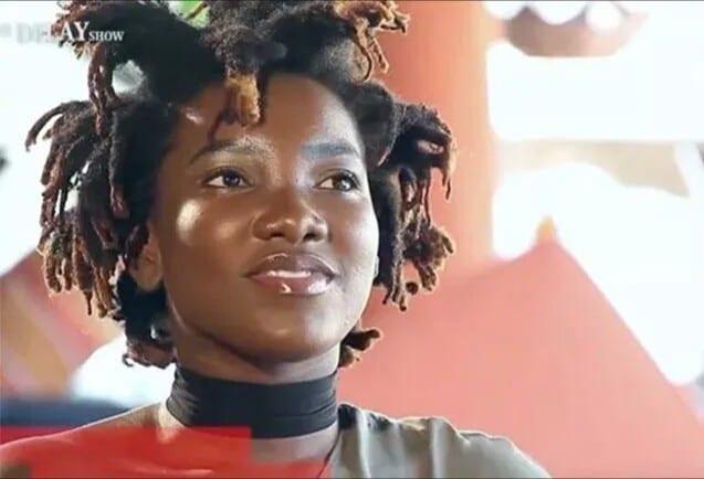 Mort d'Ebony : son père fait de troublantes révélations