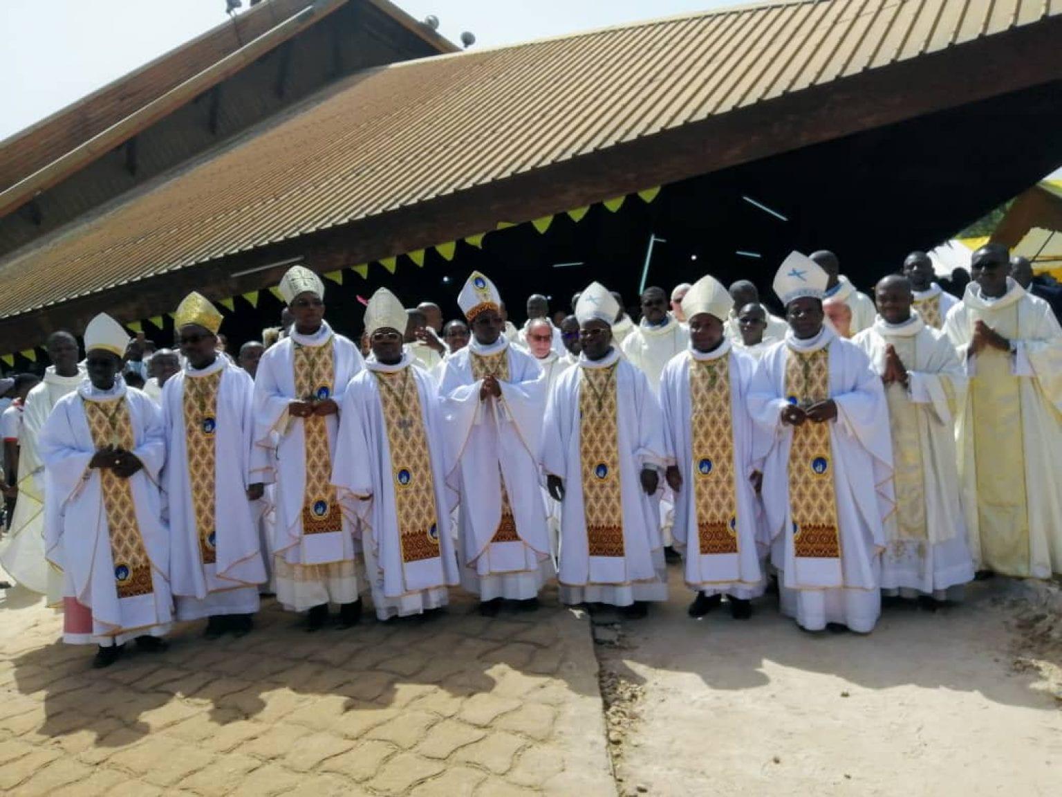 Morts dans les violences électorales en Côte d'Ivoire : les évêques catholiques exigent « une commission d'enquête indépendante »