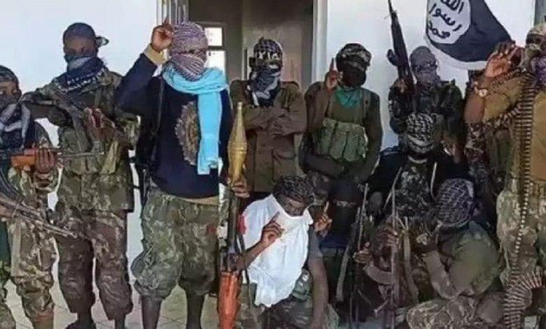 Mozambique: des djihadistes décapitent 50 personnes sur un terrain de football