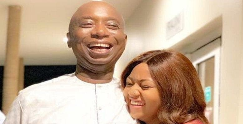 Ned Nwoko dévoile les raisons pour lesquelles il a épousé Regina Daniels