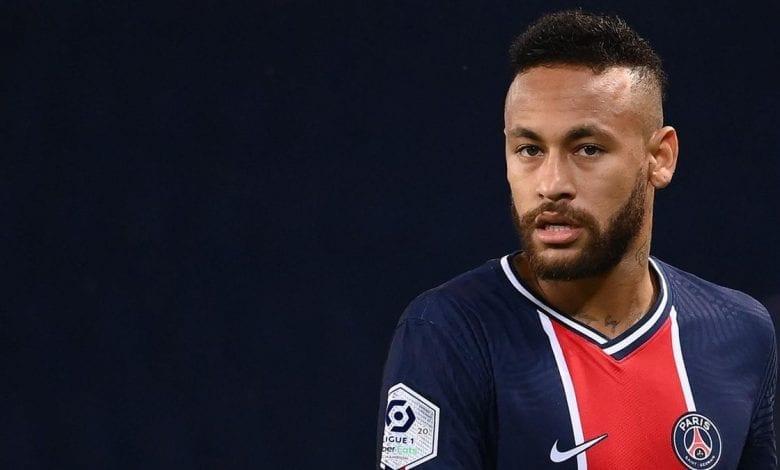 """""""Neymar n'est pas dans mes plans"""", selon un candidat à l'élection du président du Barça !"""