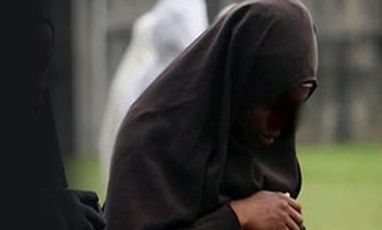 Nigeria :une femme pasteur change son église enmosquée
