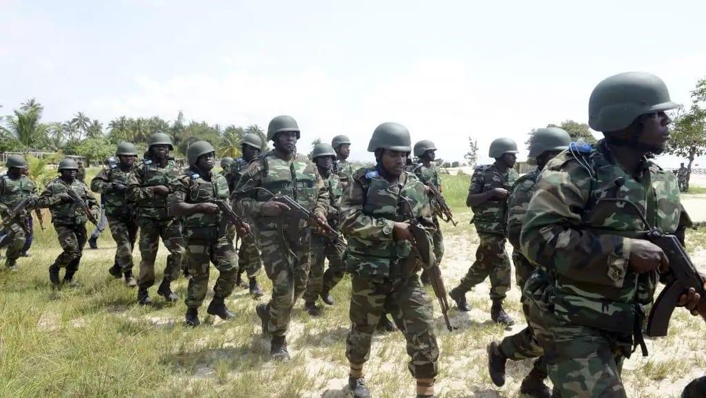 Nigeria : un mort et plusieurs personnes enlevées dans l'Etat de Kaduna