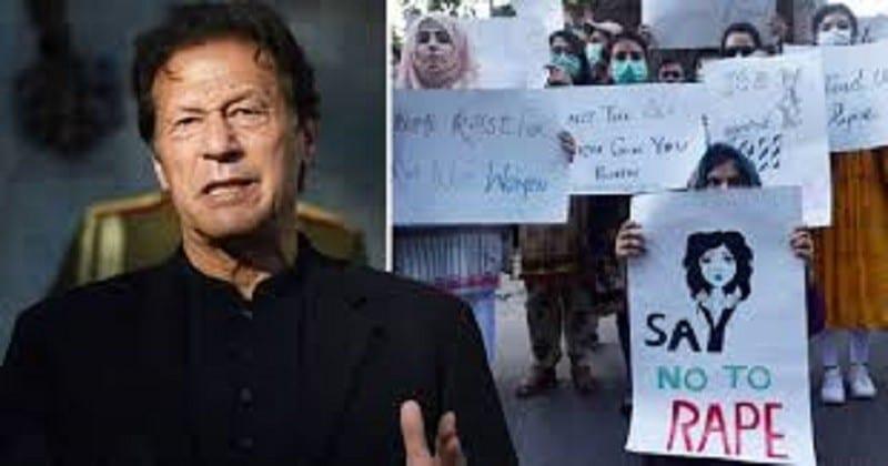 Pakistan: les violeurs seront désormais chimiquement castrés