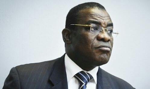 Pascal Affi N'Guessan : sa femme donne de ses nouvelles
