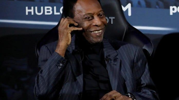 « Pelé est mort » : Toute la vérité