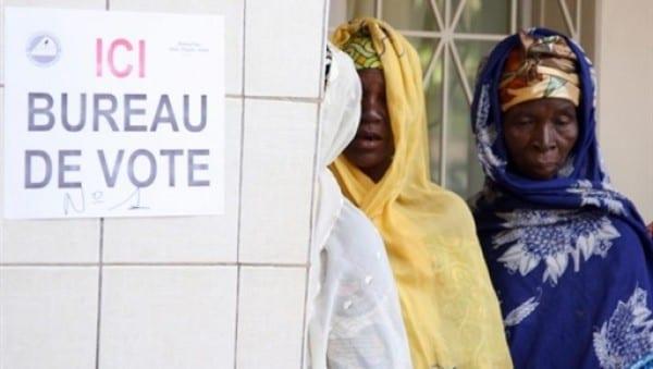 Présidentielle au Faso : 595 burkinabés votent à Bouaké ce 22 novembre 2020