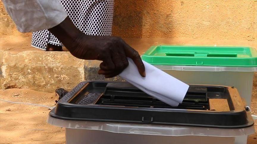 Présidentielle au Niger : démission des ministres et hauts fonctionnaires candidats