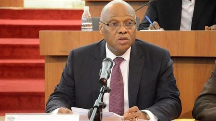 """Présidentielle ivoirienne/ La Commission de la Cedeao adresse ses """"chaleureuses félicitations"""" à Ouattara"""