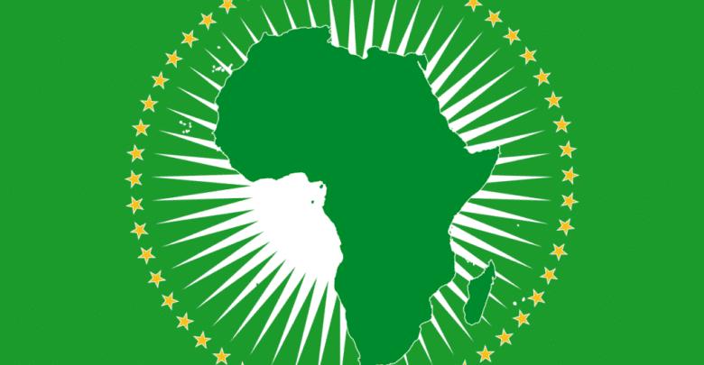 """Présidentielle ivoirienne / L'Union Africaine a constaté """"un 1er tour globalement satisfaisant"""", mais fait des recommandations"""