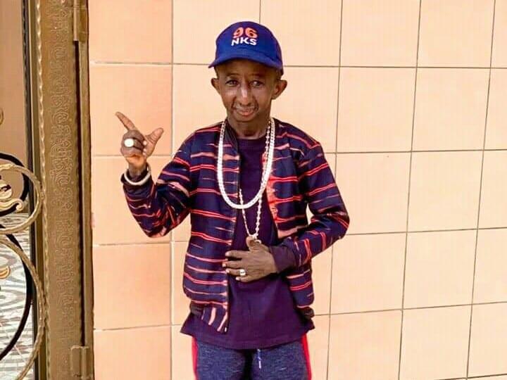 Prison : Grand P à Bamako pour rencontrer Sidiki Diabaté