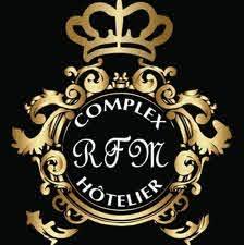 Le Complexe Hôtelier ROYAL FAB recrute: serveuses au snack, agents de sécurité, hôtesses d'accueil, etc