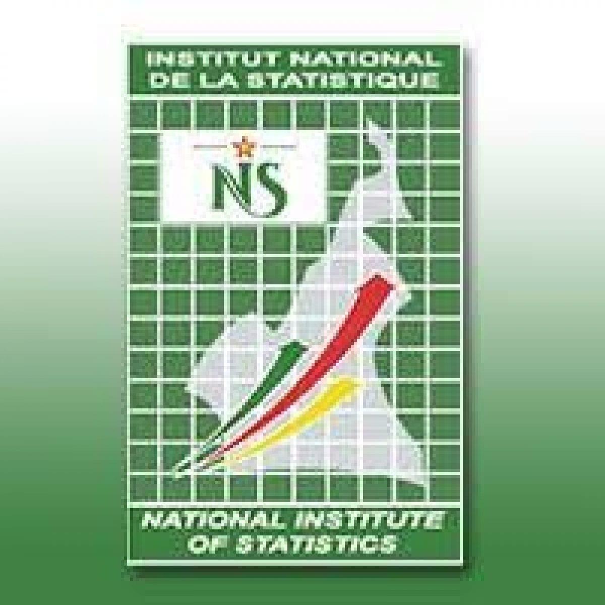 Recrutement de 941 Postes d'Agents enquêteurs et Agents cartographes