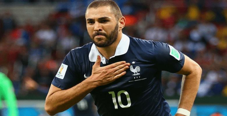 Retour de Benzema chez les bleus, la presse Espagnole confirme que le joueur sait ce qu'il faut