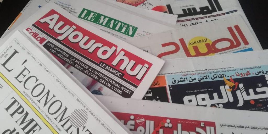 (COVID-19) L'Algérie enregistre un nouveau record d'infections en dépassant la barre des 900 cas
