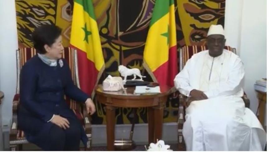 Revue de la presse sénégalaise du 07 novembre 2020