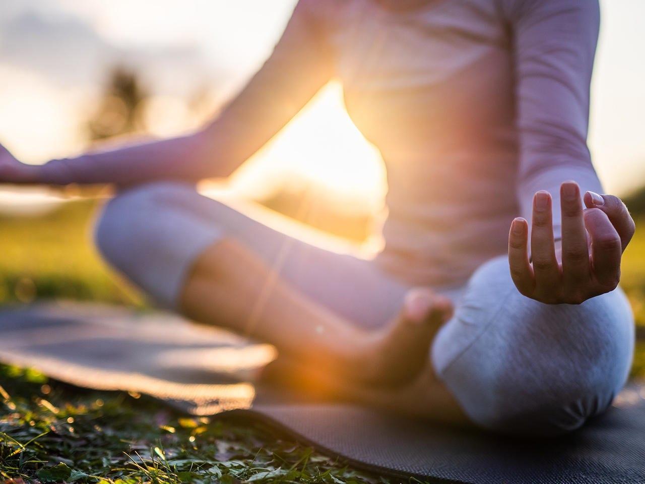 Santé et bien-être quotidien: les bienfaits de l'activité physique pour votre enfant
