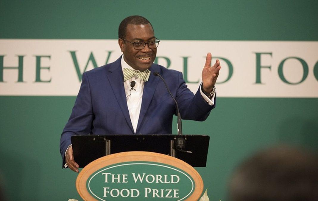 Sécurité alimentaire au Niger : la BAD offre $ 35 millions de dollar