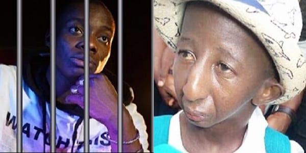 Sidiki Diabaté malade : voici ce que Grand P compte faire dans les jours à venir
